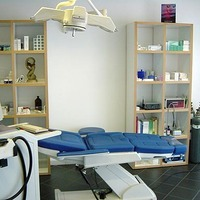 Centre for Cosmetic Medicine